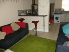 6 Bed luxury student property Liverpool