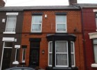 4 Bed Student House - Patterdale Road - £56.00 Per Week