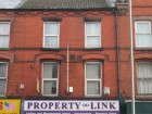 Smithdown Road - 5 Bed Flat - £65.00 Per Week - Bills Included