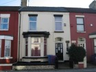 4 Bed Fully Refurbished House - £55.00 Per Week