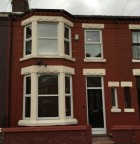 5 Bed House - £75.00 Per Week - Bills Included & Flat Screen TV