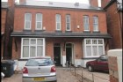 6 double bedroom student house in West Bridgford