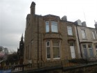 4 Bed - Wentworth Street, Huddersfield, West Yorkshire