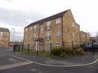 2 Bed - Marlington Drive, Ferndale, Huddersfield
