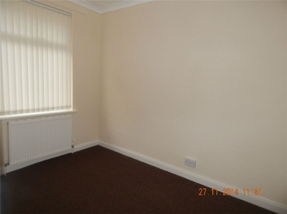 2 bed kilner bank huddersfield west yorkshire pads for Beds huddersfield