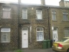 2 Bed - Great Northern Street, Near Town Centre, Huddersfield