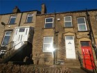 3 Bed - Halifax Old Road, Birkby, Huddersfield