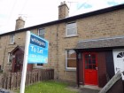 2 Bed - Town Avenue, Off Leeds Road, Huddersfield