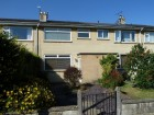 4 Bed - Ringswell Gardens, Bath