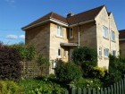 3 Bed - Spring Crescent, Bath