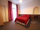 7 Double Bedroom on Devon Place, Newport - All Bills Included