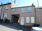 4 Double Bedroom on Albert Avenue, Newport - perfect for students