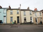 5 Double Bedroom on Blewitt Street, Newport - All Bills Included