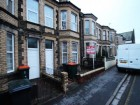 6 Bed HMO - Queens Hill, Newport - Perfect for Students or Company let