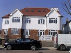2 Bed - Neeld Crescent, Hendon, Nw4 3rr