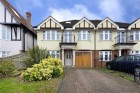 6 Bed - Sinclair Grove, Golders Green, Nw11 9jh