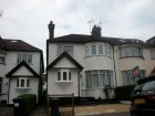 3 Bed - Meadow Gardens, Edgware, Ha8 8xa