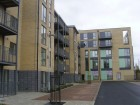 2 Bed - Pulse, Fletcher Court, 1 Joslin Ave, Colindale, Nw9 5dz