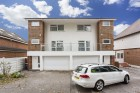 4 Bed - Dollis Avenue, Finchley, N3 1by