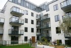 2 Bed - The Curve, Victoria Road, 2-4 Victora Road, Hendon, Nw4 2be