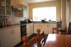 5 Bed - Forest Road, Greenstead, Colchester