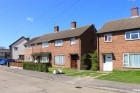 4 Bed - Spruce Avenue, Greenstead, Colchester