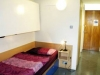 Single room - London Student Accommodation