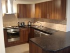 6 Bed - Flat C Seeley House