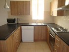 4 Bed - Flat 2 The Hollies