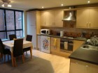 2 Bed - Flat 39 Royal Victoria Court