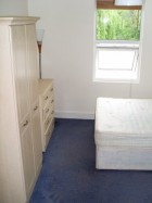 Studio Flat - All Bills Inclusive - Hendon