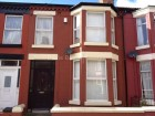 3 Bed - Blantyre Road, Wavertree