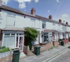 4 Bed - Welland Road, Stoke, Coventry