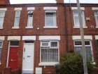 2 Bed - Kingsway, Stoke, Coventry