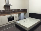 1 Bed - Far Gosford Street, Stoke, Coventry