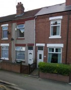 3 Bed - Bramble Street, Stoke, Coventry