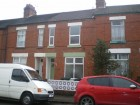 4 Bed - Kensington Road, Earlsdon, Coventry