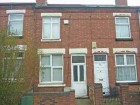 4 Bed - Terry Road, Stoke