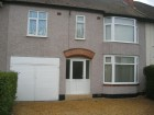 5 Bed - Fir Tree Avenue, Tile Hill, Coventry