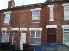 3 Bed - Villiers Street, Stoke, Coventry