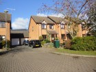 3 Bed - Pavillion Way, Chapelfields, Coventry