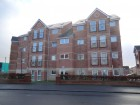 2 Bed - Thackhall Street, Stoke, Coventry