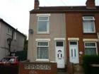3 Bed - Welland Road, Stoke, Coventry