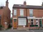 1 Bed - Hugh Road, Stoke