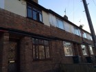 3 Bed - Charterhouse Road, Stoke, Coventry