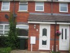 2 Bed - Waveley Road, Coundon, Coventry