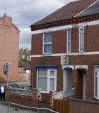 1 Bed - Gulson Road, Stoke, Coventry