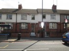 4 Bed - Walsgrave Road, Walsgrave, Coventry