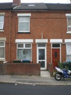 5 Bed - Terry Road, Stoke, Coventry