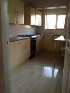 2 Bed - Humber Road, Stoke